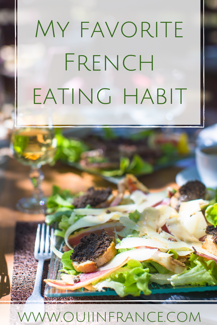 french eating habits and customs