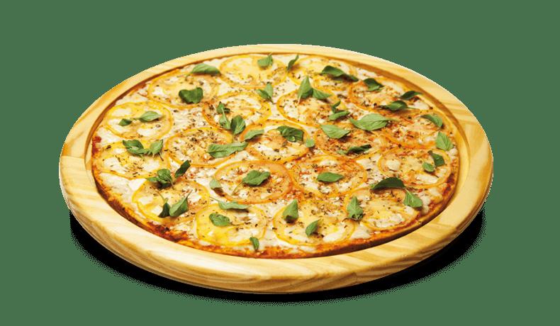 Pizza Hut Pizza Sicilian Pizza Italian Cuisine Cuisine Fast Food Free Png Images Pizza