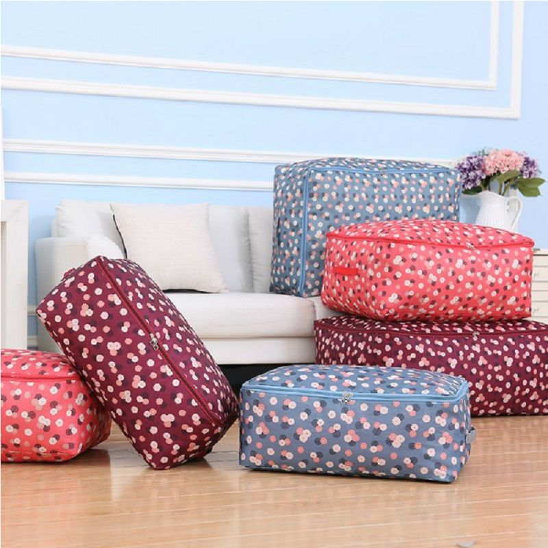 Find More Storage Bags Information About 1pcs Household Save Space