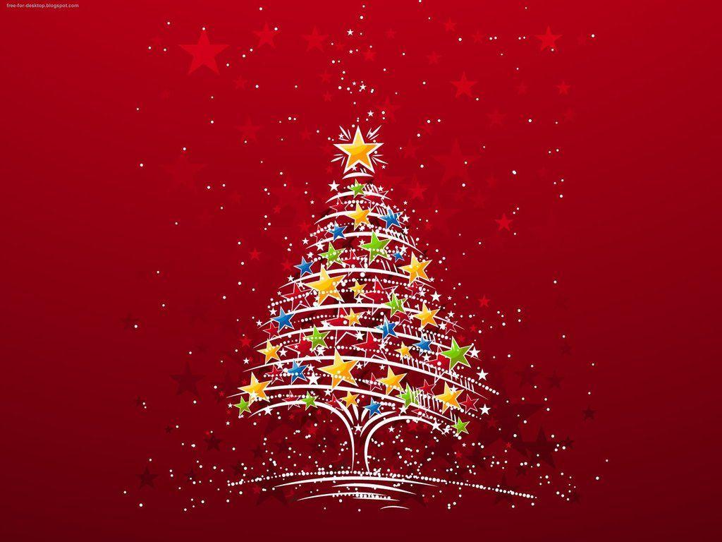 Tarjetas De Navidad Para Descargarimágenes Para Descargar: Postal De Navidad Para Descargar