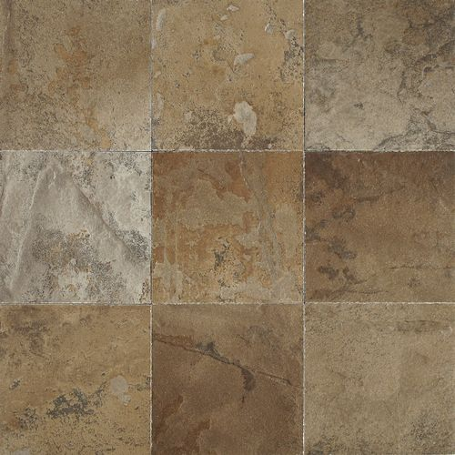 Tile For Shower Floor Zoomed Del Conca 4 Quot X 4 Quot Slate