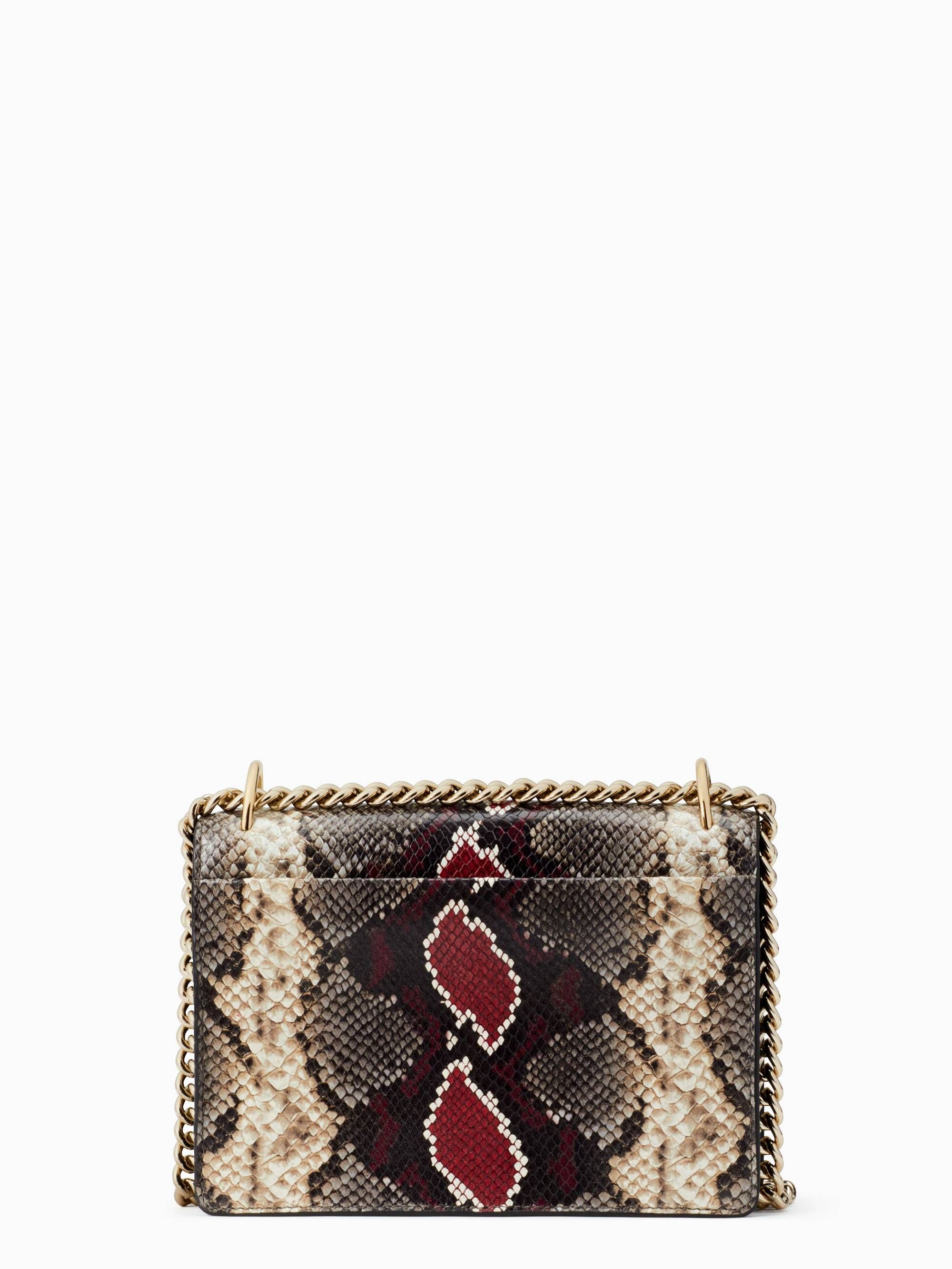 98a7611b266c REESE PARK SNAKE marci, , s7productThumbnail | Bags for meeeee ...