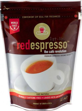 Haven T Bought Any Yet But Yum Espresso Beans Natural Caffeine