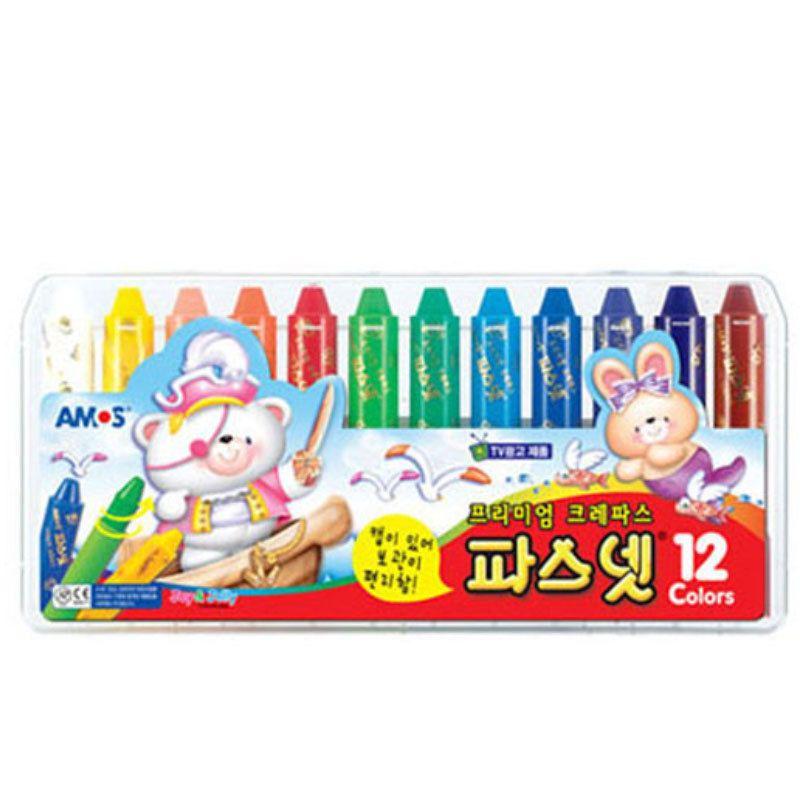 41++ Cra z art crayons non toxic ideas in 2021