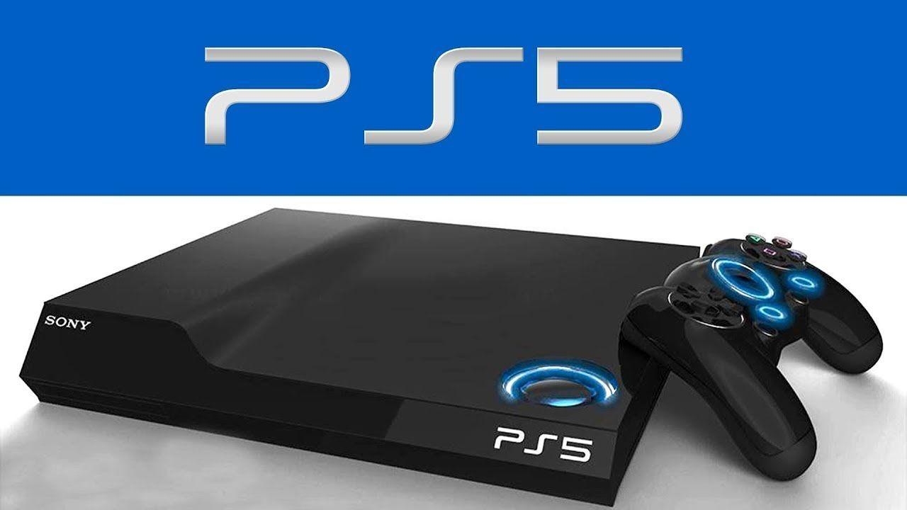 الصفحة غير متاحه Playstation 5 Playstation Playstation Consoles