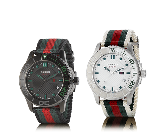fccace2df21 g-timeless collection. extra large SPORT version. Gucci Watch