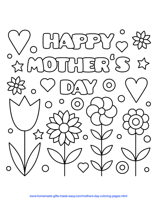 57 Best Mother S Day Coloring Pages Free Printables Mother S Day Colors Mothers Day Coloring Pages Mothers Day Coloring Sheets
