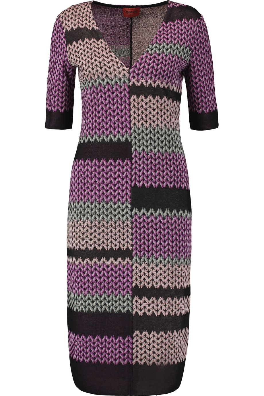 Missoni crochet knit dress missoni cloth dress missoni missoni crochet knit dress missoni cloth dress dt1010fo