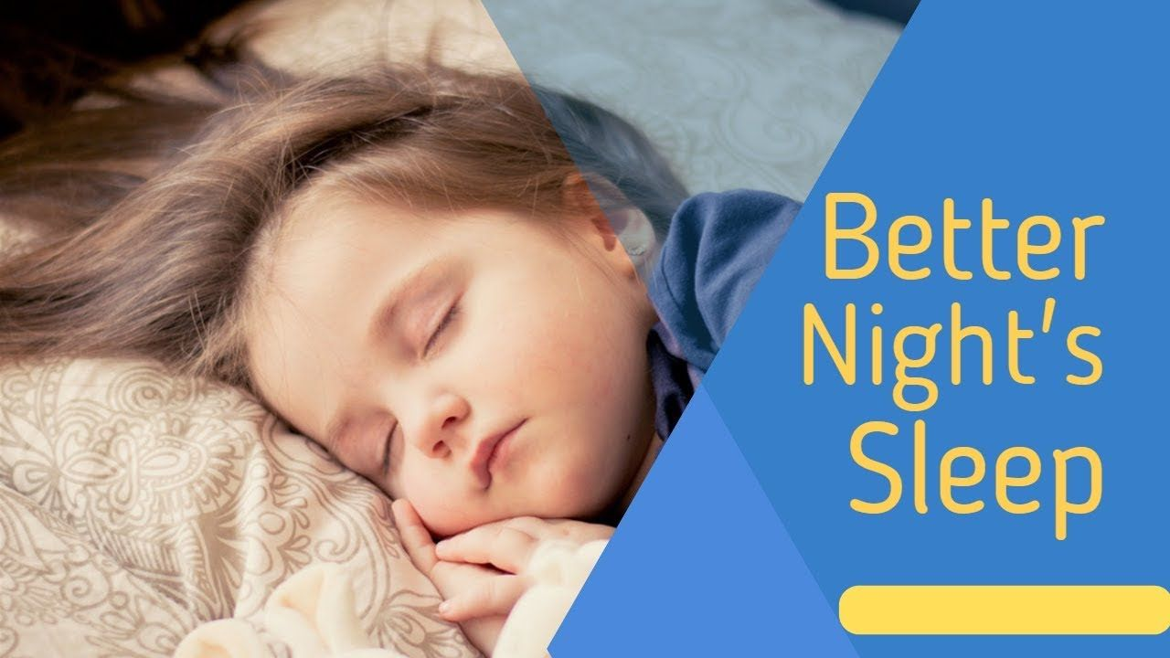 THE BEST PINK NOISE | Get Baby to Sleep Fast Calms Crying ...