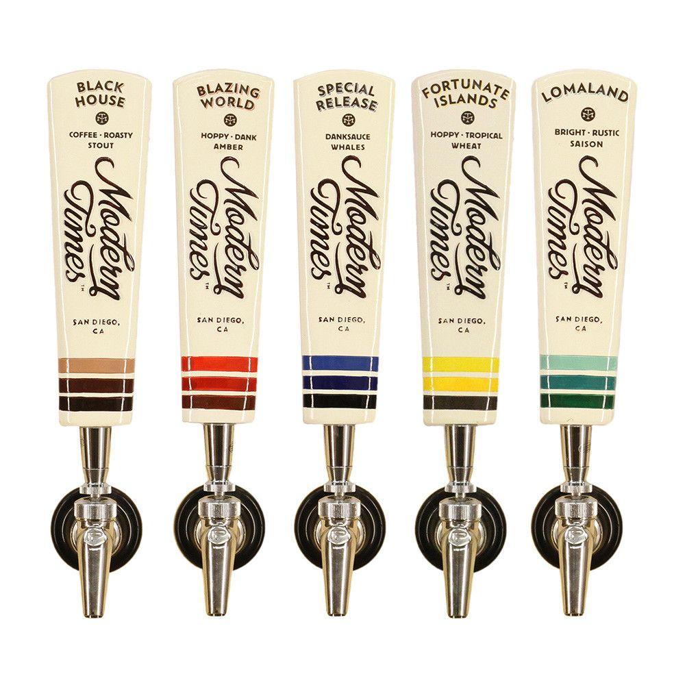 Best tap handles google search beer packaging pinterest best tap handles google search sciox Gallery