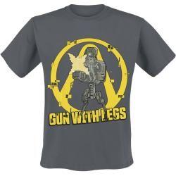 Photo of T-Shirts für Männer