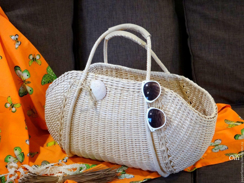 6be51cb8f326 Купить сумка пляжная