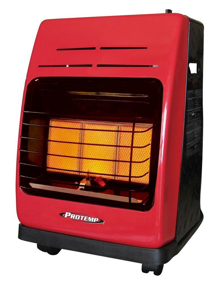 18 000 Btu Lp Cabinet Heater Best Space Heater Room Humidifier