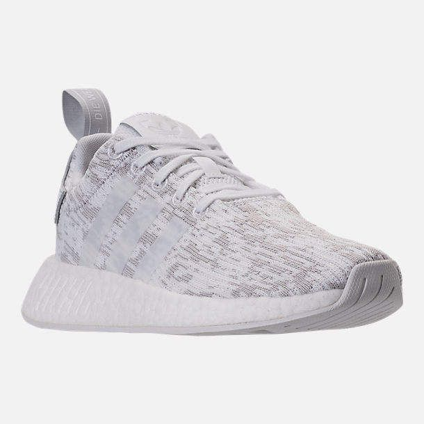 low priced 09a7c b7733 Women's adidas NMD R2 Casual Shoes   Products   Adidas women ...