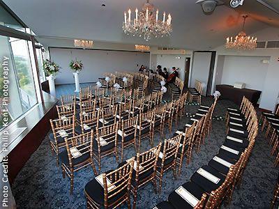 Top Of The Town Wedding Venues In Virginia Arlington Weddings Dc View 22209 Wedding Venues Wedding Venues In Virginia Virginia Wedding Venues
