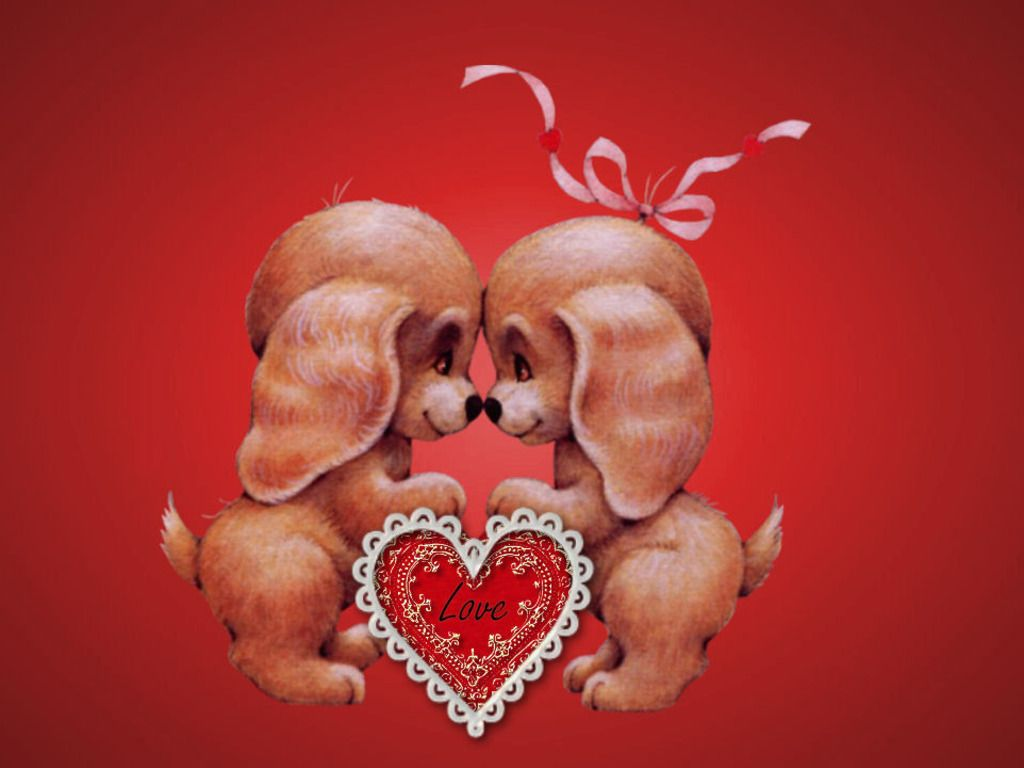 Attractive Valentine Pictures Part - 8: Valentineu0027s Day - Google Search