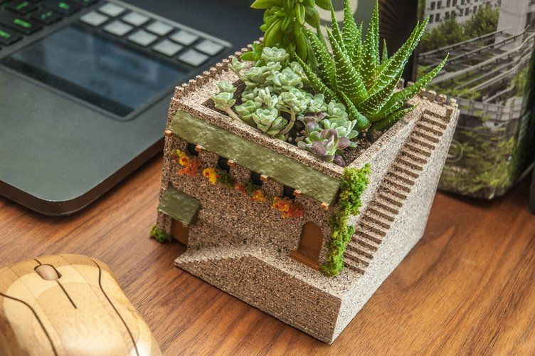 Things To 3d Print 40 Home Decor 3d Printing Ideas With Images