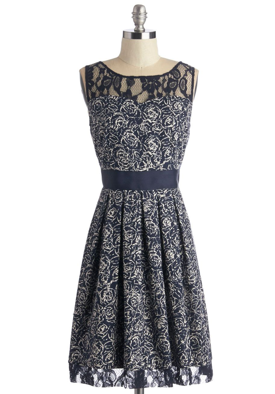 Inspiring Awe Beaded Dress Clothes Pinterest Dresses