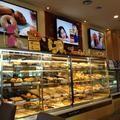 Tang-ni, 경기도에서 도넛 전문점일
