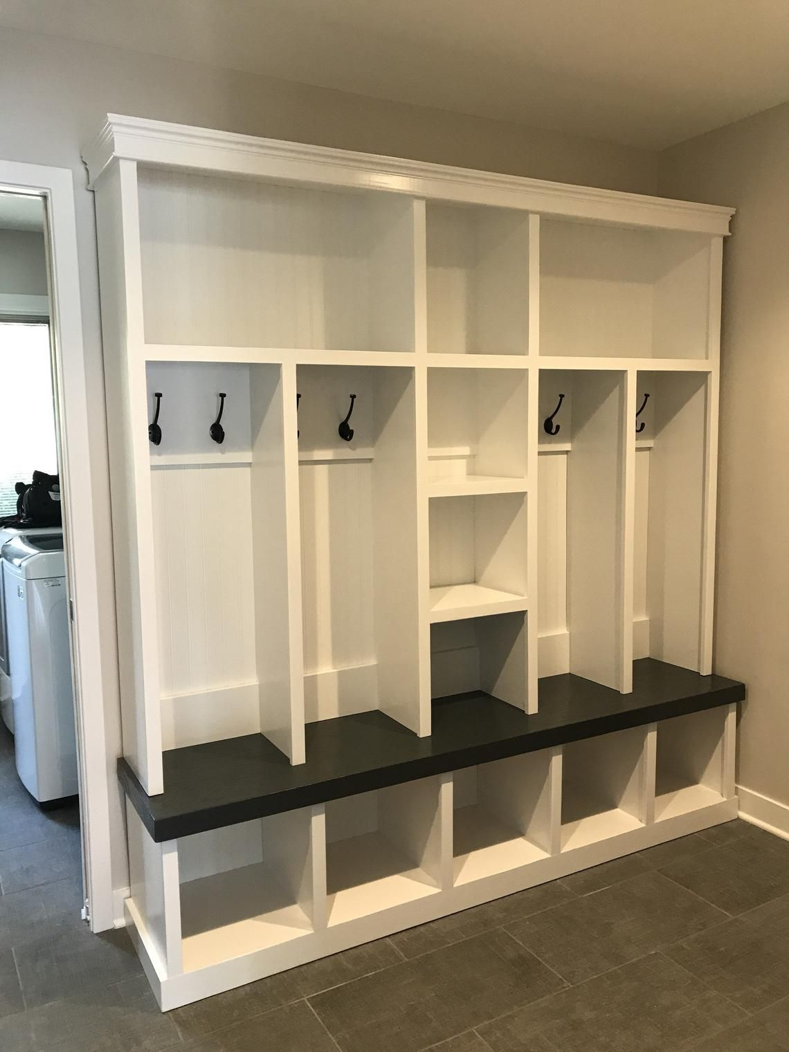 Dieser Artikel Ist Nicht Verfugbar Entryway Bench Storage Entryway Shoe Storage Shoe Storage Bench Entryway