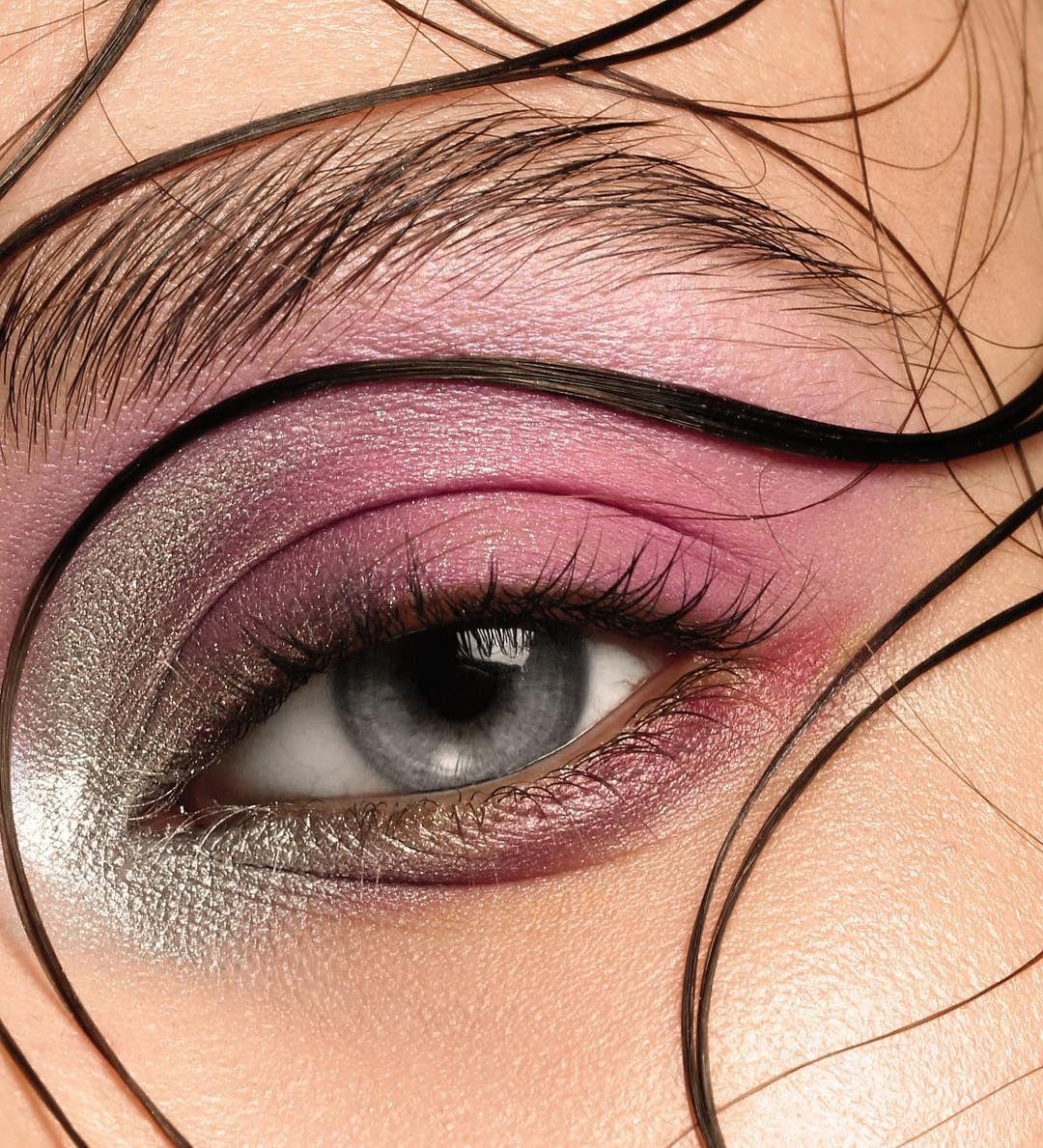 Nail Polish Arti Indonesia: #makeup #mua #makeupartis #beauty #beautymakeup