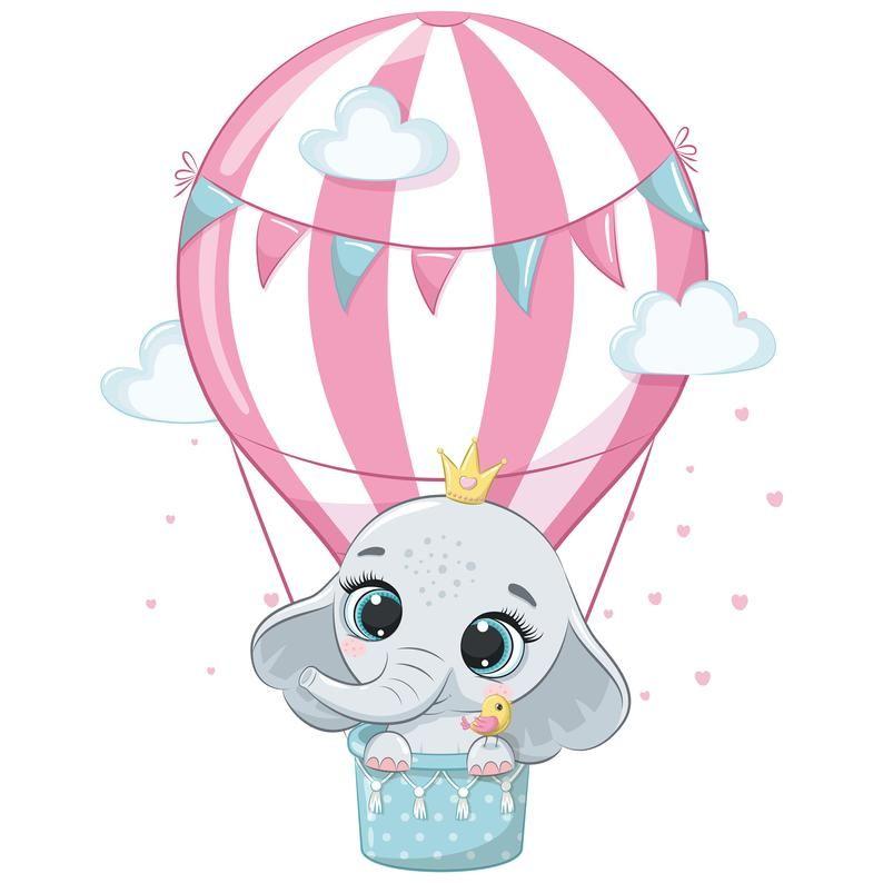 20+ Balloon Animals Clipart Jpg