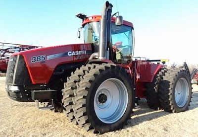Case Ih Service Manuals Case International 385 485 585 685 885 Tractor Service Repair Manual Case Ih Case Repair Manuals