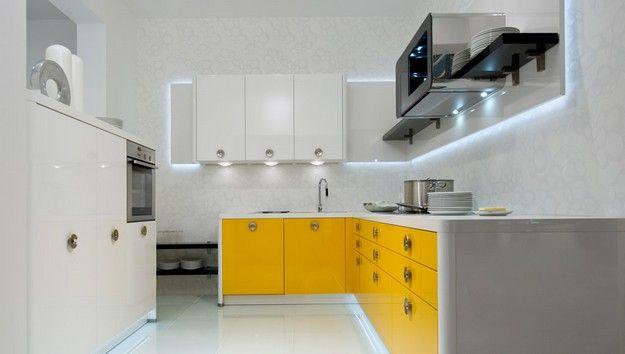 küche : nolte küche gelb nolte küche gelb and nolte küche' küches