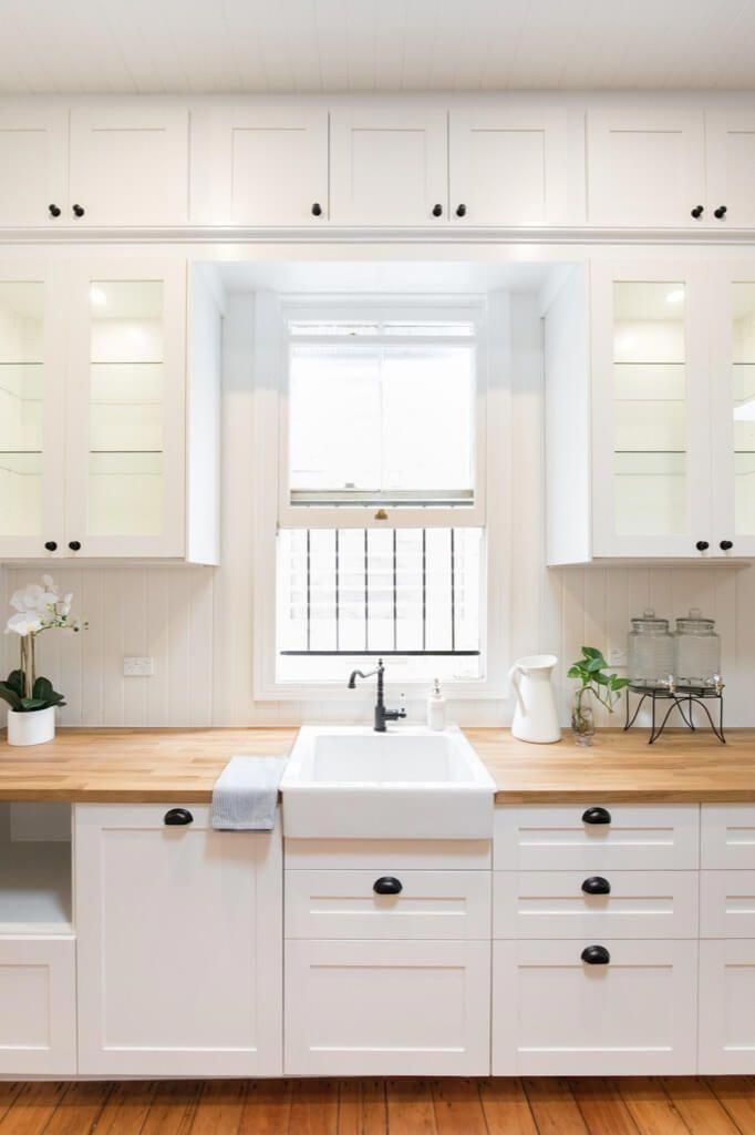 Pop over to these people 10x10 Kitchen remodel in 2020 ...