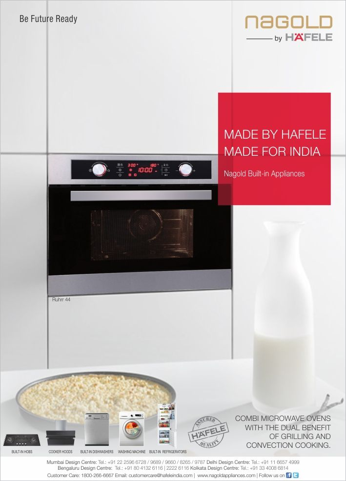 Pin By Joseph George On My Advertising Work Convection Cooking Hafele Microwave Ovens