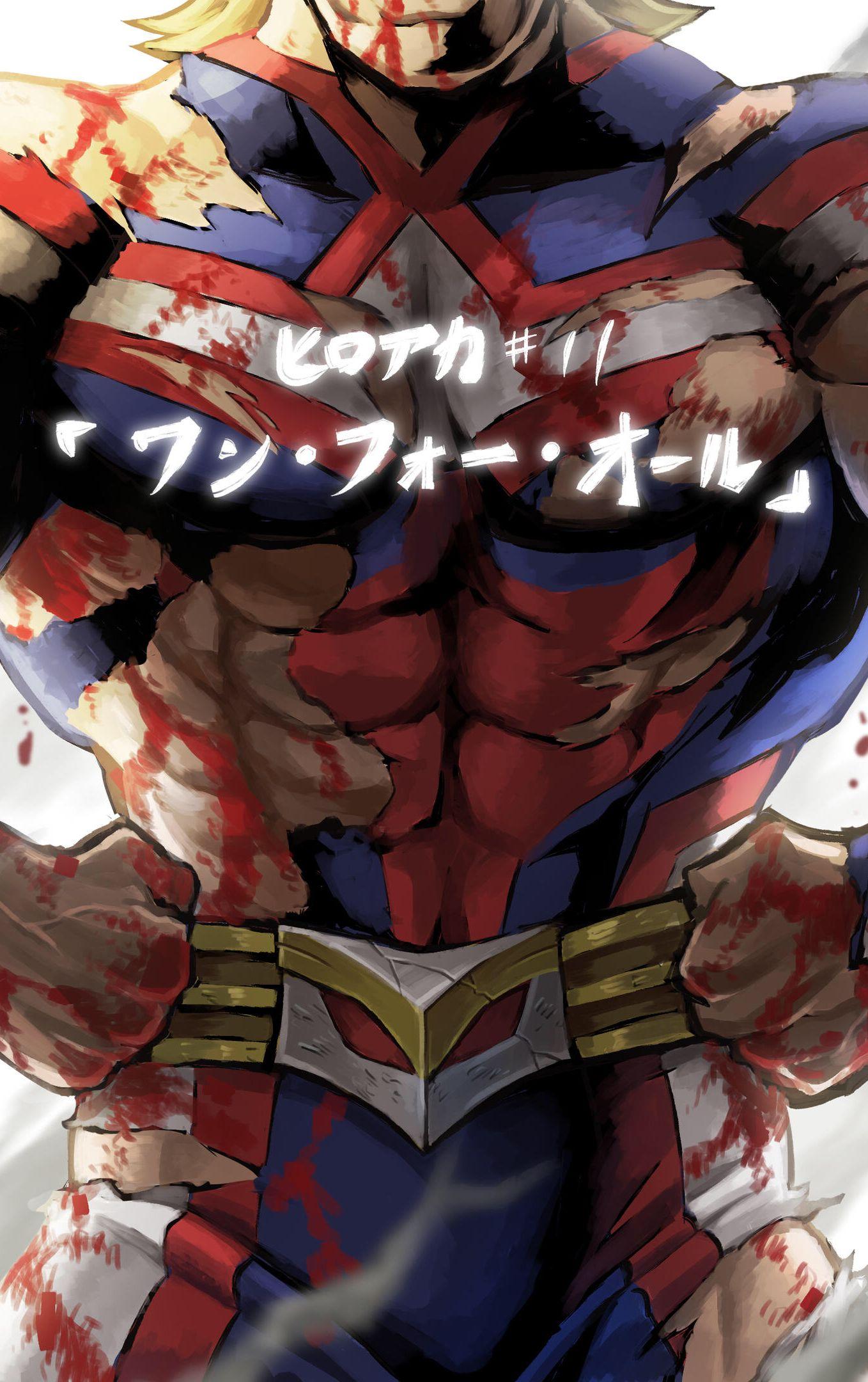 Overall rating of my hero academia wallpaper is 1,0. Share an #My Hero Academia# wallpaper. Download #Anime ...