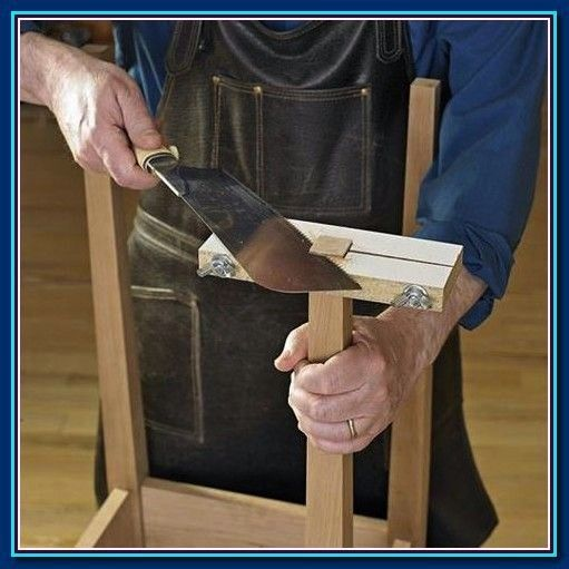 Woodworking Projects To drop In adore with clip The   Click on image to read more infoCool Woodworking Projects To drop In adore with clip The   Click on image to read mo...