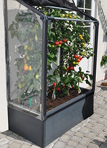 Special Offers Grow Camp Lean To Ultimate Vegetable 400 x 300