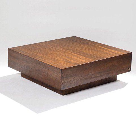 Terrific Filipp Walnut Coffee Table Artofit Uwap Interior Chair Design Uwaporg