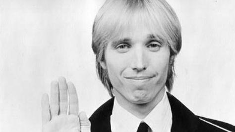 Resultado de imagen de Tom Petty
