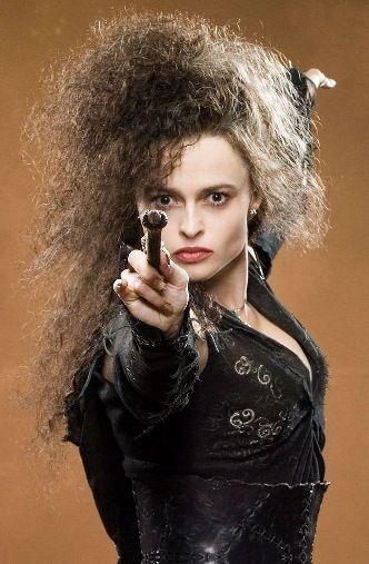 Bellatrix Lestrange Harry Potter Characters Harry Potter Bellatrix Lestrange Bellatrix Lestrange