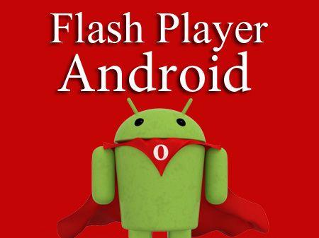 Скачать бесплатно на телефон adobe flash player > мобильный форум.