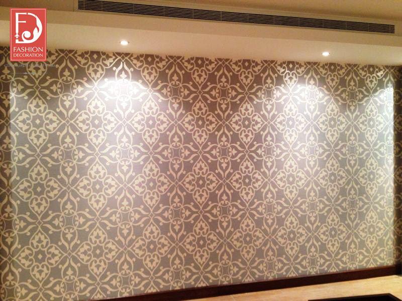 Pin By Fashion Decoration On Fashion Decoration ديكور Decor Styles Decor Flooring