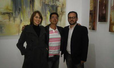 "www.anchietagueiros.com: ""MARCHAND VIRTUAL"" DOS ARTISTAS PLÁSTICOS SOCORRIN..."