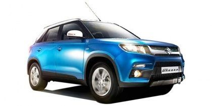 Maruti Suzuki Cars In India Prices 2016 Reviews Models List