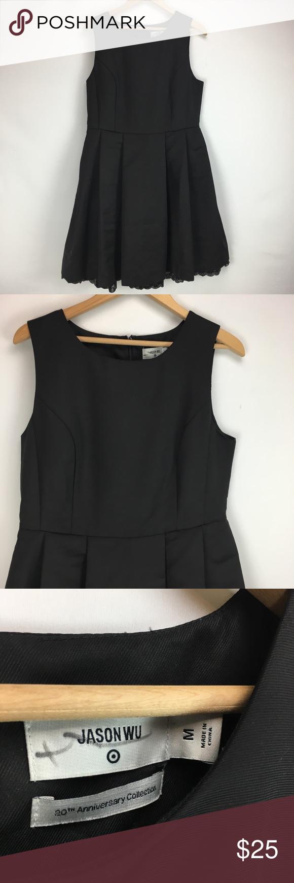 Jason Wu Target Dress Mshift Black Sleeveless Target Dresses Sleeveless Black Sleeveless Dress [ 1740 x 580 Pixel ]
