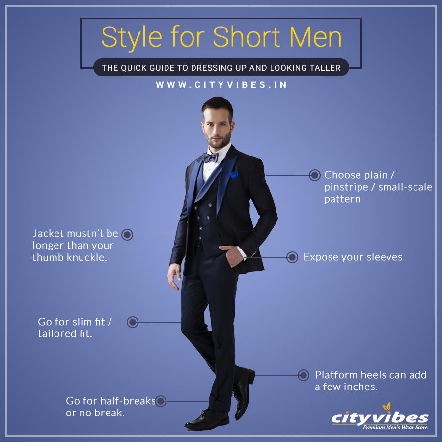 Pin On Men Fashion Hacks [ 900 x 900 Pixel ]