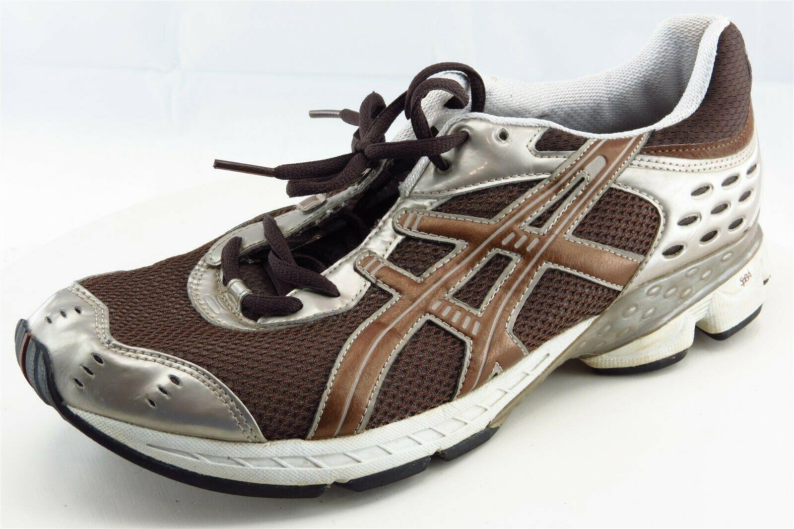 Asics shoes, Asics running shoes