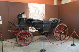 automoveis do museu do caramulo - Pesquisa Google