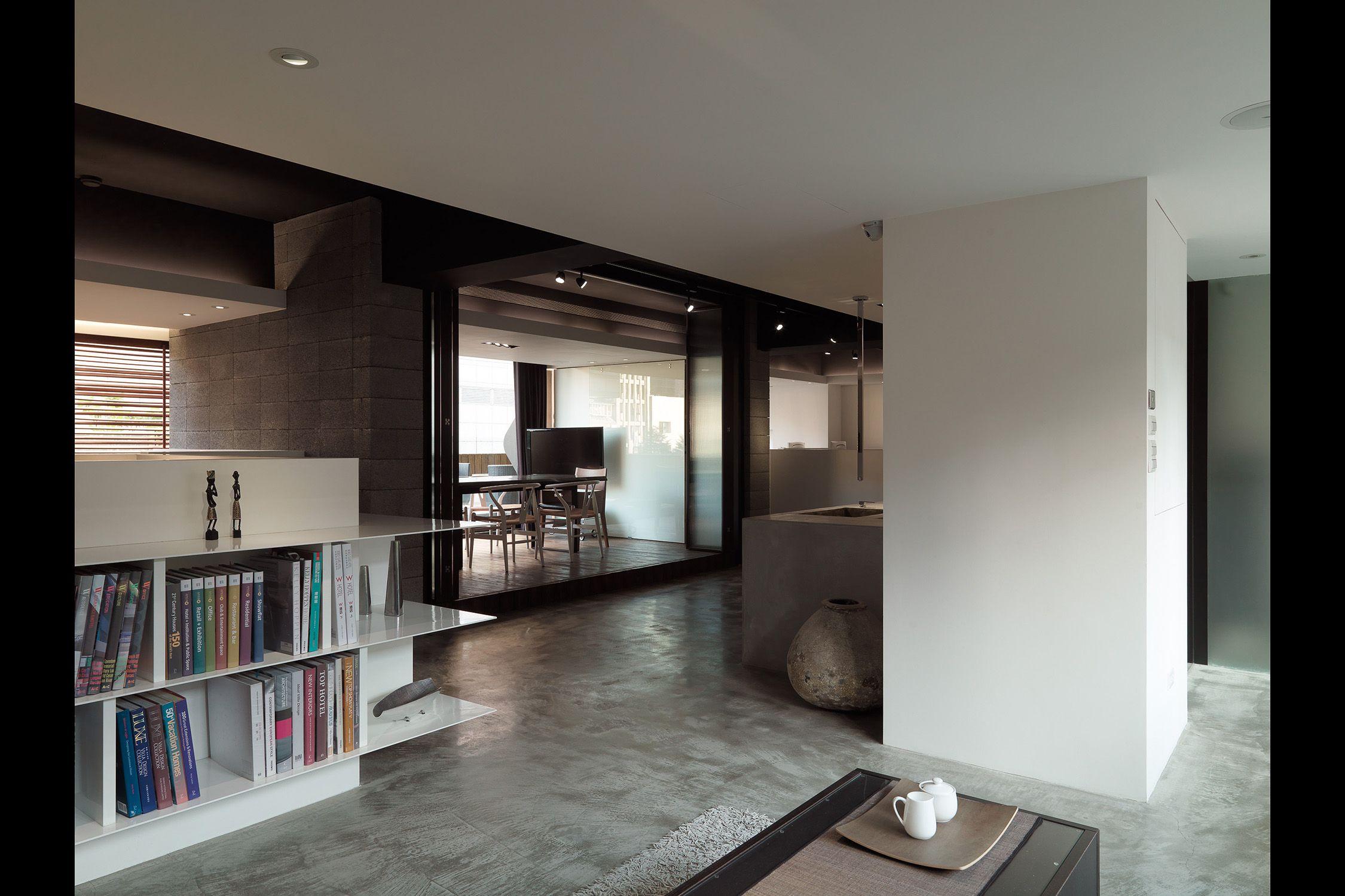 Home interior design gurgaon shang yih interior design coltd web  interior  商空
