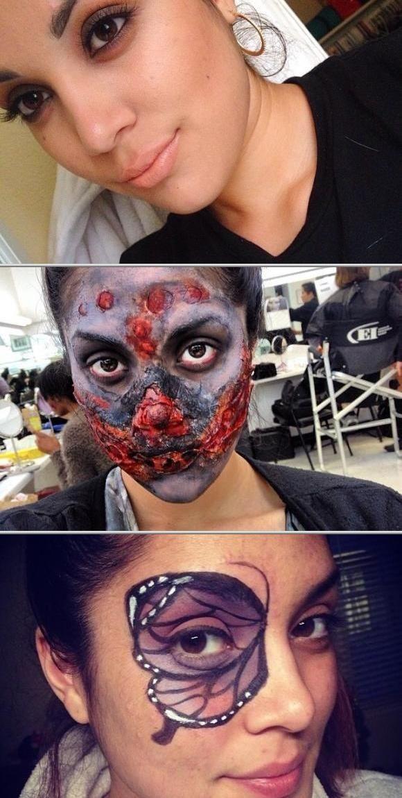 Makeup Artist Makeup services, Makeup needs, Top makeup