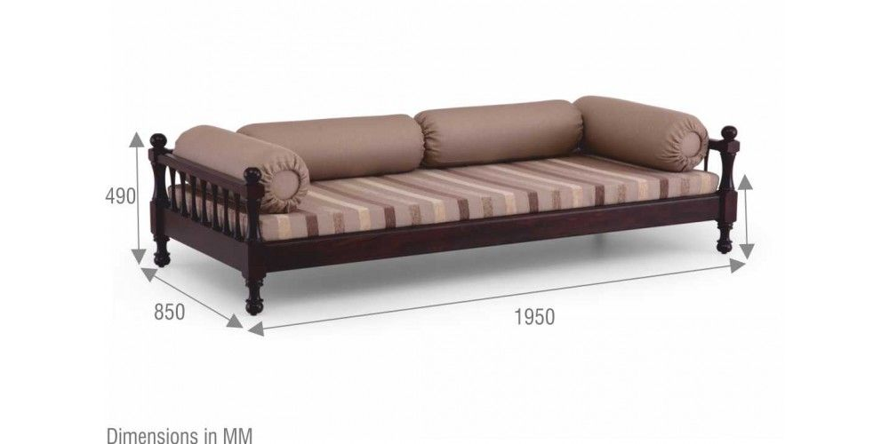 Classic Diwan Buy Indian Sitting Sofa Design Sofa Cumbed Design