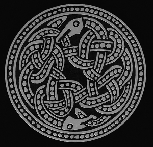 Ouroboros - wikimedia.org/wikipedia World_serpent_distribution_ouroboros
