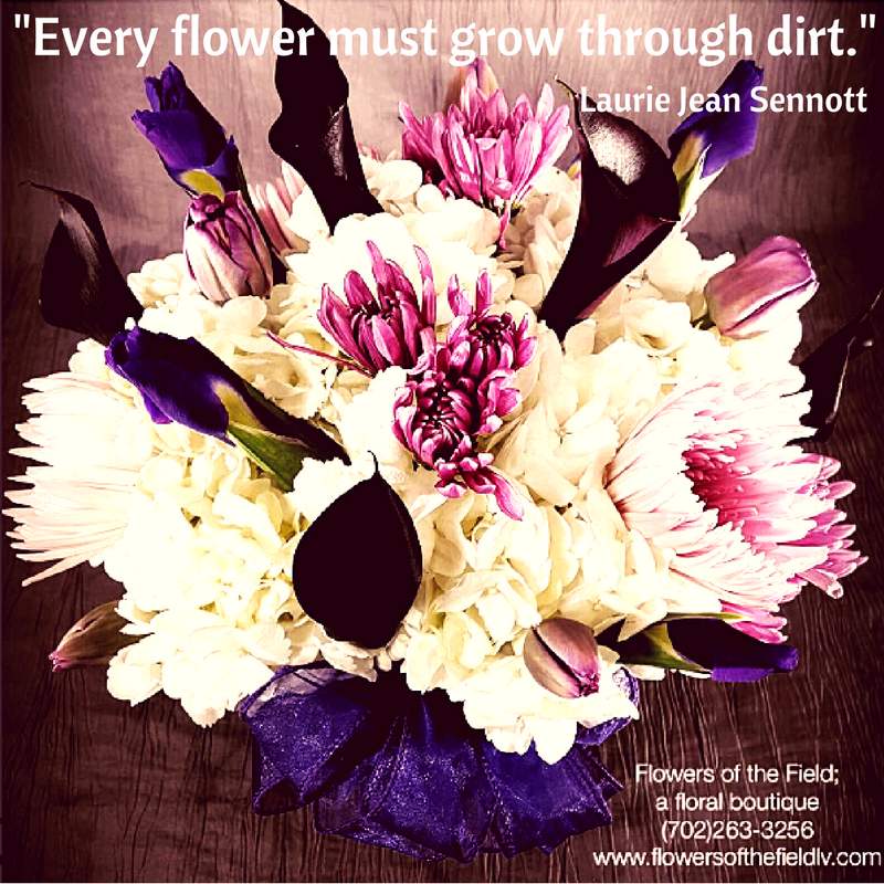 7 beautiful flower quotes 7 beautiful flower quotes flowers of the field las vegas mightylinksfo