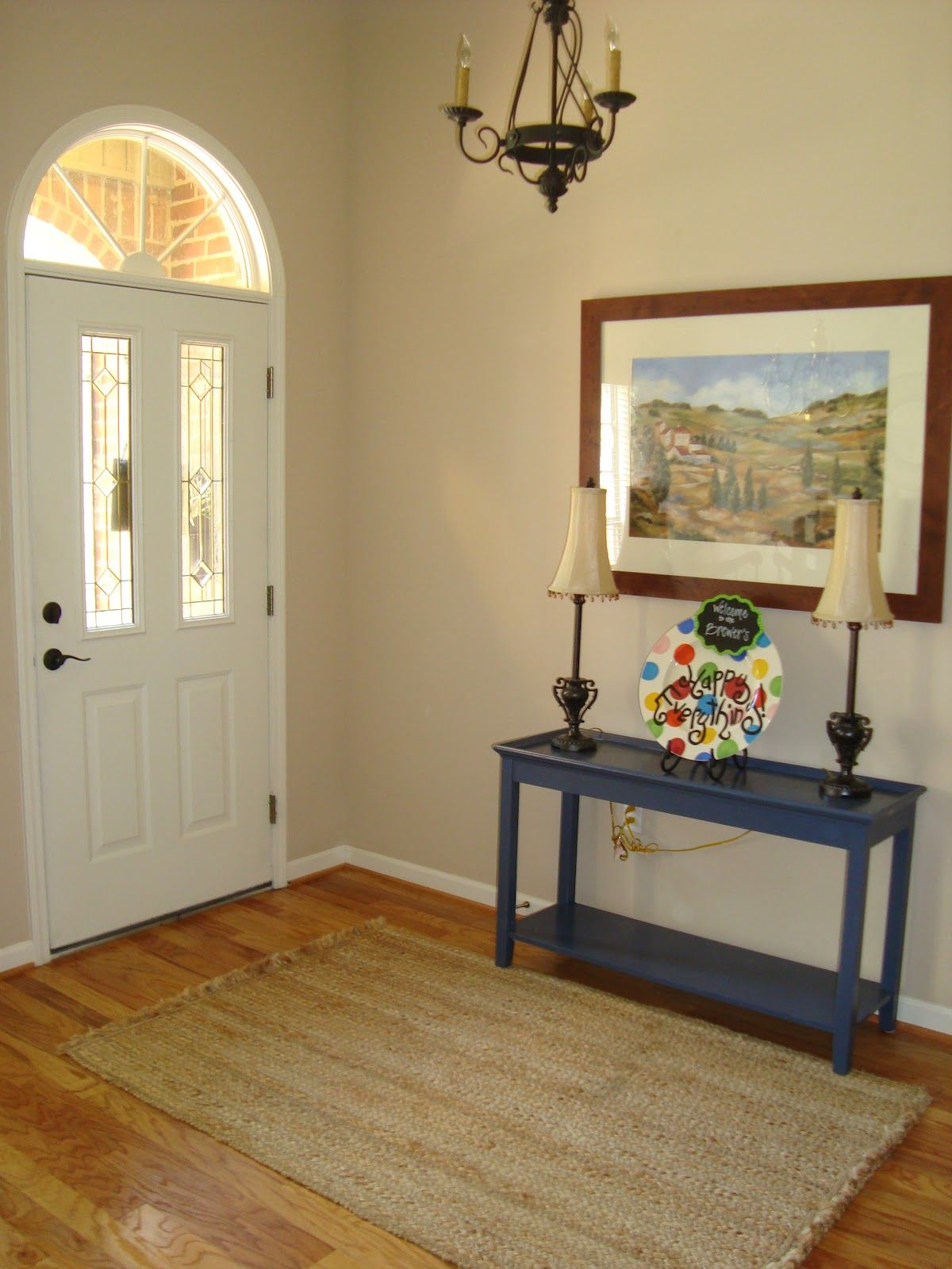 Pin On Stuff To Buy Entry rugs for hardwood floors
